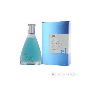 Loewe Aqua de Loewe El
