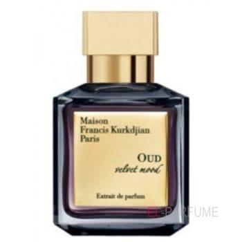 Maison Francis Kurkdjian Oud Velvet Mood