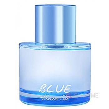 Kenneth Cole Blue