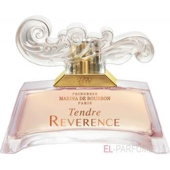 Marina de Bourbon Reverence Tendre