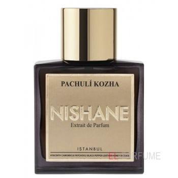 Nishane Patchuli Kozha