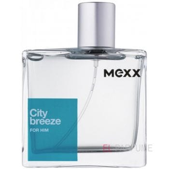 Mexx City Breeze men