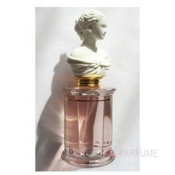 MDCI Parfums Le Rivage des Syrtes