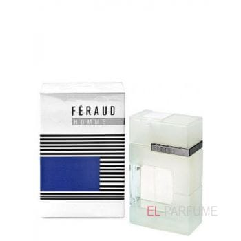 Louis Feraud Feraud Homme