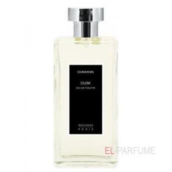Nouveau Paris Perfume Dumann Dusk