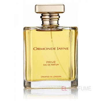 Ormonde Jayne PRIVÉ