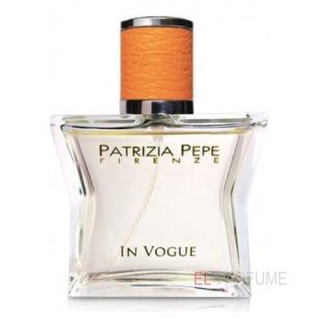 Patrizia Pepe In Vogue