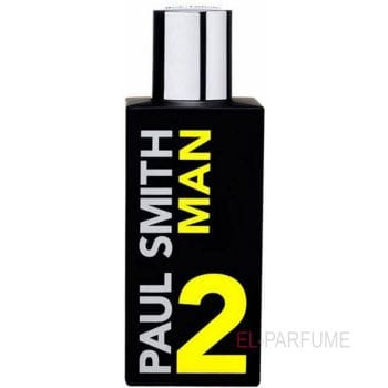 Paul Smith Men2