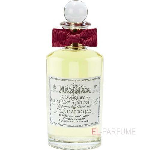 Penhaligon's Hammam Bouquet
