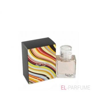 Paul Smith Extreme for Women