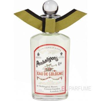 Penhaligon's Anthology Eau de Cologne