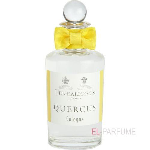 Penhaligon's Quercus