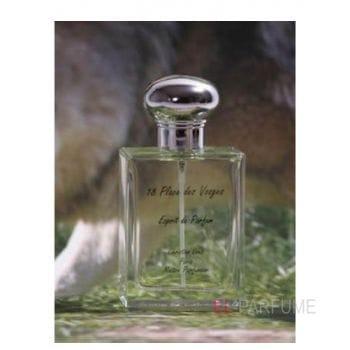 Parfums et Senteurs du Pays 18 Place des Vosges