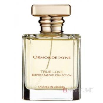 Ormonde Jayne True Love