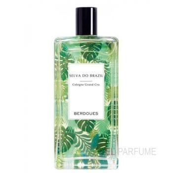 Parfums Berdoues Selva do Brazil