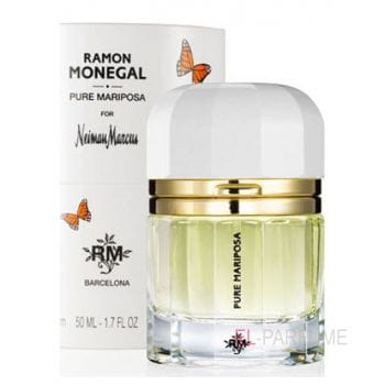 Ramon Monegal Pure Mariposa