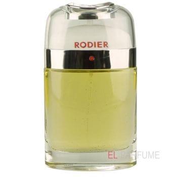 Rodier Men