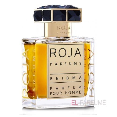 Roja Dove Enigma Pour Homme