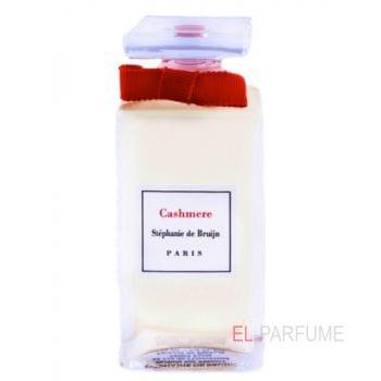 Stephanie de Bruijn - Parfum sur Mesure Cashmere