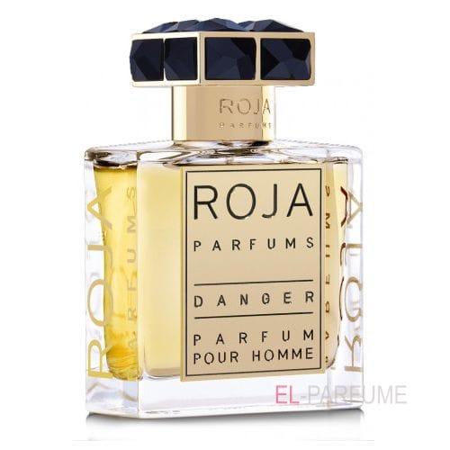 Roja Dove Danger Pour Homme