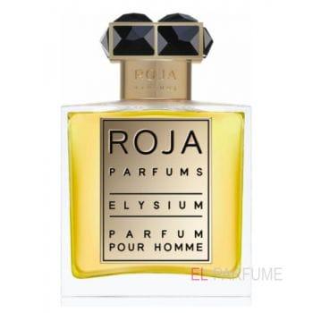 Roja Dove Elysium Pour Homme Parfum