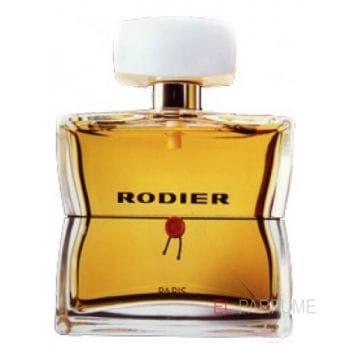 Rodier Rodier