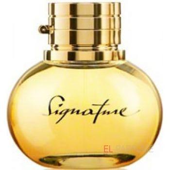 S.T. Dupont Signature pour femme