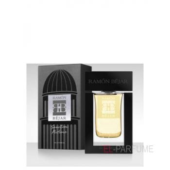Ramón Béjar Sanctum Perfume