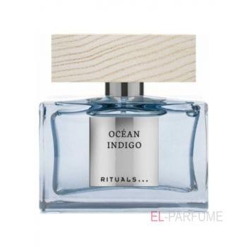 Rituals Ocean Indigo