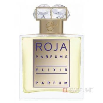Roja Dove Elixir Pour Femme Parfum