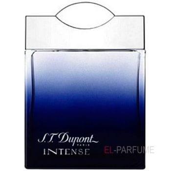 S.T. Dupont Intense Pour Homme