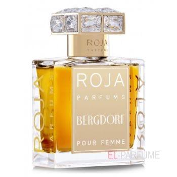 Roja Dove Bergdorf Pour Femme