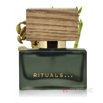 Rituals Chakai