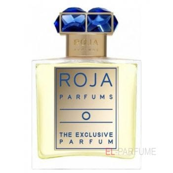 Roja Dove O The Exclusive Parfum
