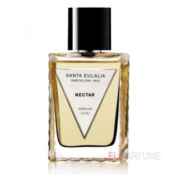 Santa Eulalia Nectar