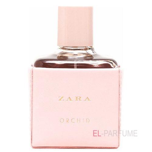 Zara Zara Orchid 2016