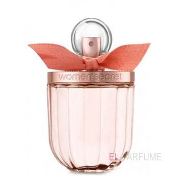 Women Secret Eau My Secret