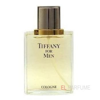 Tiffany for Men