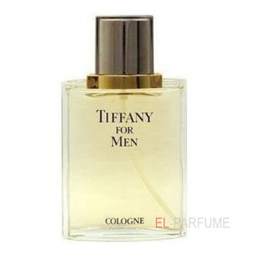 Tiffany for Men