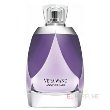 Vera Wang Vera Wang Anniversary