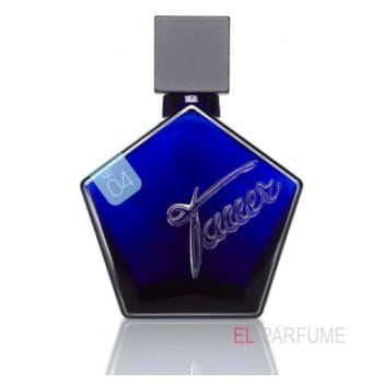 Tauer Perfumes Reverie au Jardin