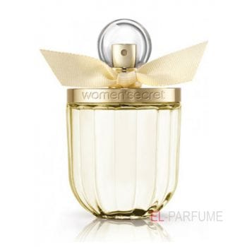 Women Secret Eau My Delice