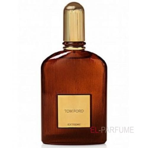 Tom Ford for Man Extreme