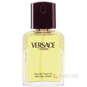 Versace L'Homme