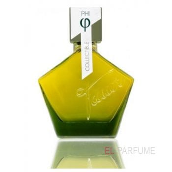 Tauer Perfumes PHI Une Rose de Kandahar