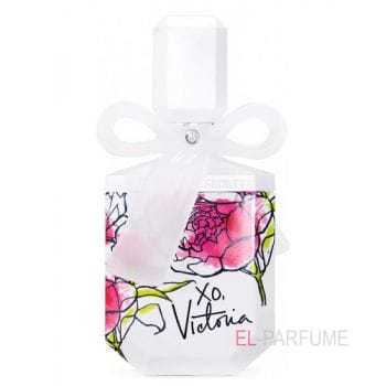 Victoria's Secret XO Victoria's Secret