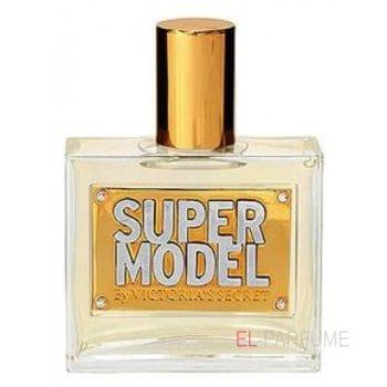 Victoria's Secret Supermodel