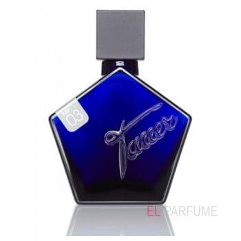 Tauer Perfumes Lonestar Memories