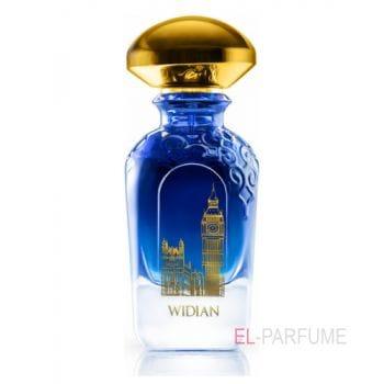 WIDIAN London