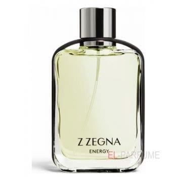 Ermenegildo Zegna Z Zegna Energy